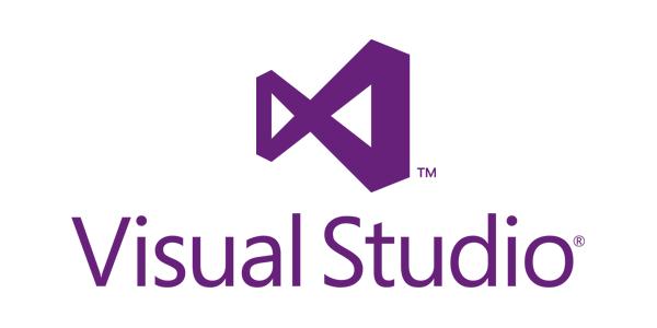 Visual Studio 2013 'te C# Programlama Dili ile For Döngüsü Kullanımı (video anlatım)