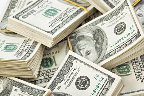 Ekonomide Yabancı Bankaların Etkisi