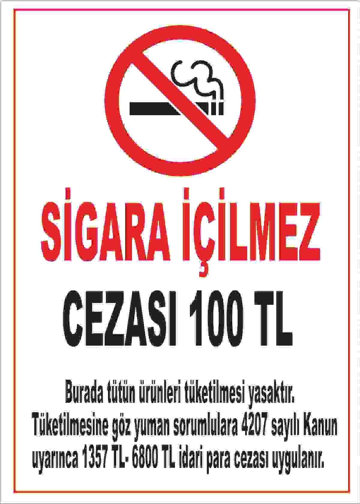 Türkiye Cumhuriyeti'nin En Büyük İnkılabı
