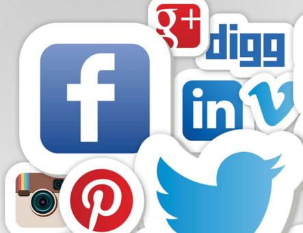Ülkemizin Tanıtılmasında Sosyal Medya