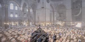 Biz Müslümanlar