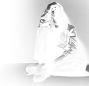 ruhu dinç tutmanın yolları