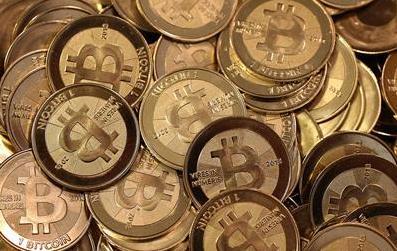 Kripto Para Borsası Geleceğin Ticaret Arenası