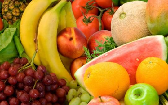 Neden Tatlılar Yemekten Sonra Yenilmeli