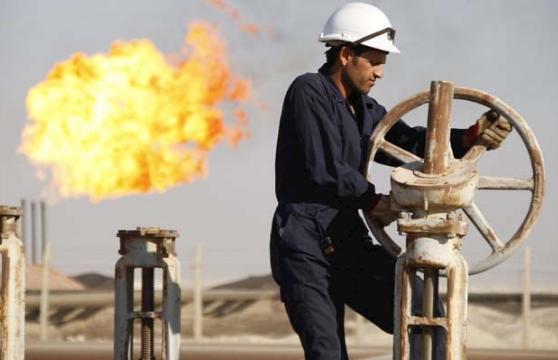 Petrol Fiyatlarında Yükselişten Ne Çıkarmak Gerekiyor?