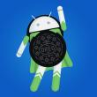 Samsung Android 8.0 (OREO) Güncellemesi Alacak Olan Telefonlarını Açıkladı.