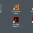 Bilgisayarımdaki Olmazsa Olmaz Yazılımlar