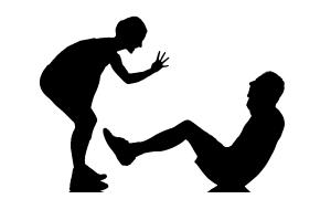 Eğitimde Motivasyon ve Disiplin