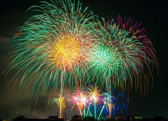 Yeni Yılda Beklentilerim