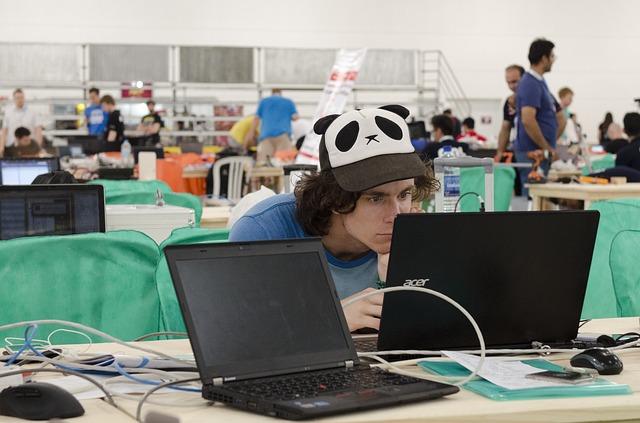 Bilişim Teknolojileri Öğrencisi İçin Yol Haritası