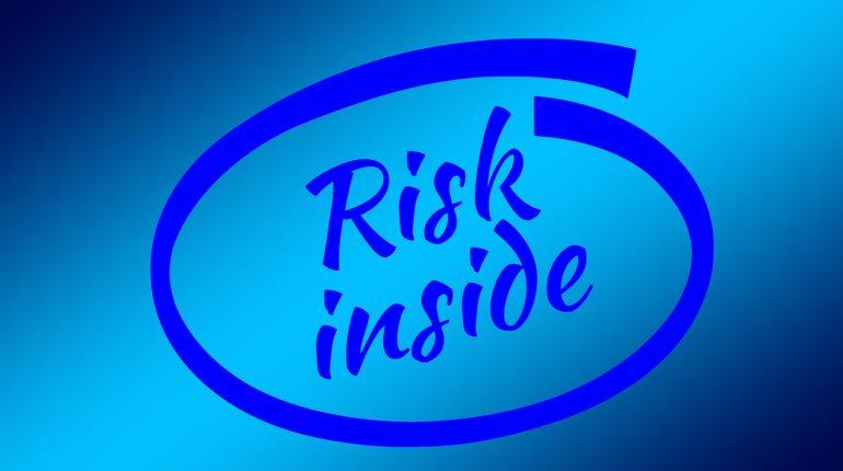 Intel İşlemcilerinde Güvenlik Açığı