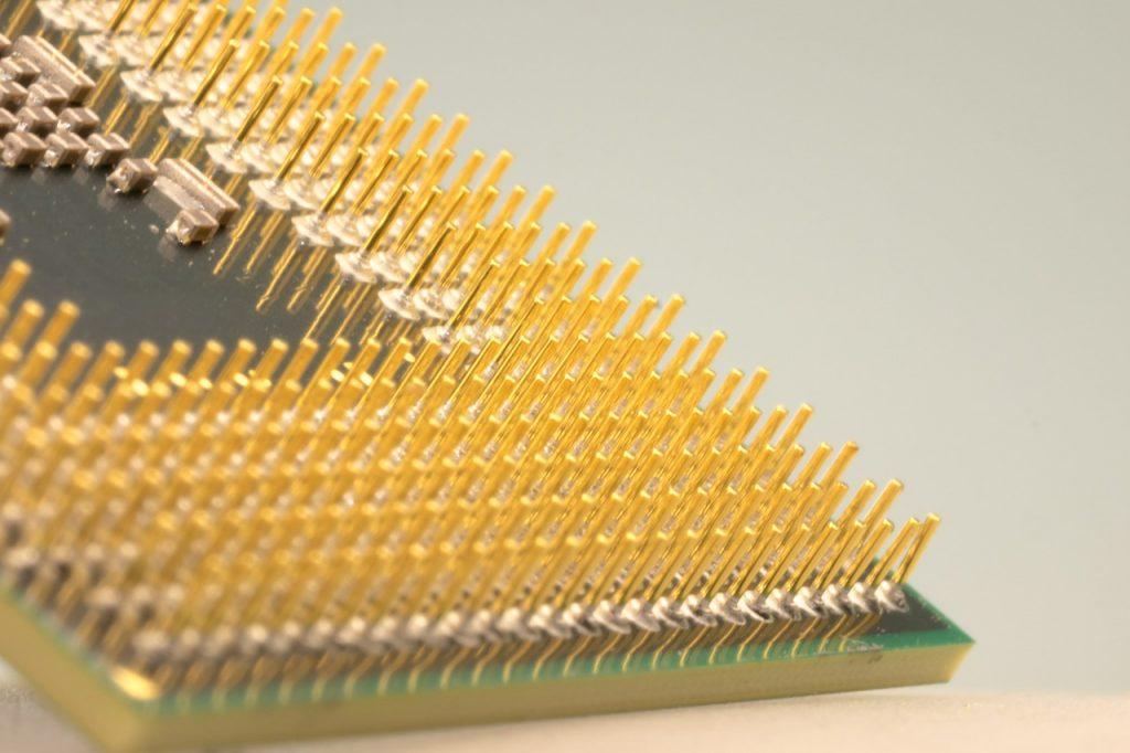 Intel İşlemcilerinde Güvenlik Açığı Tespit Edildi.
