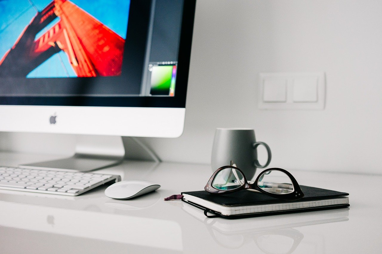 Home-Office ve Siber Güvenlik