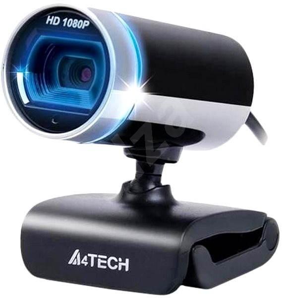 Uzaktan Eğitim için Gerekli Aksesuarlar-Kamera