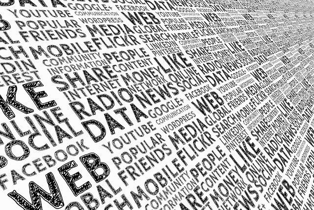 WhatsApp Sözleşme Sorunu ve Kamu Kurumlarının Sosyal Medya Paylaşımları
