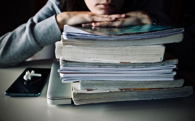 Salgın hastalık, Eğitim, Motivasyon