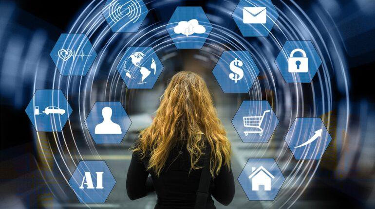 Bilişim Teknolojileri Alanı Bütün Okullarda Nitelikli Alan Olmalı.