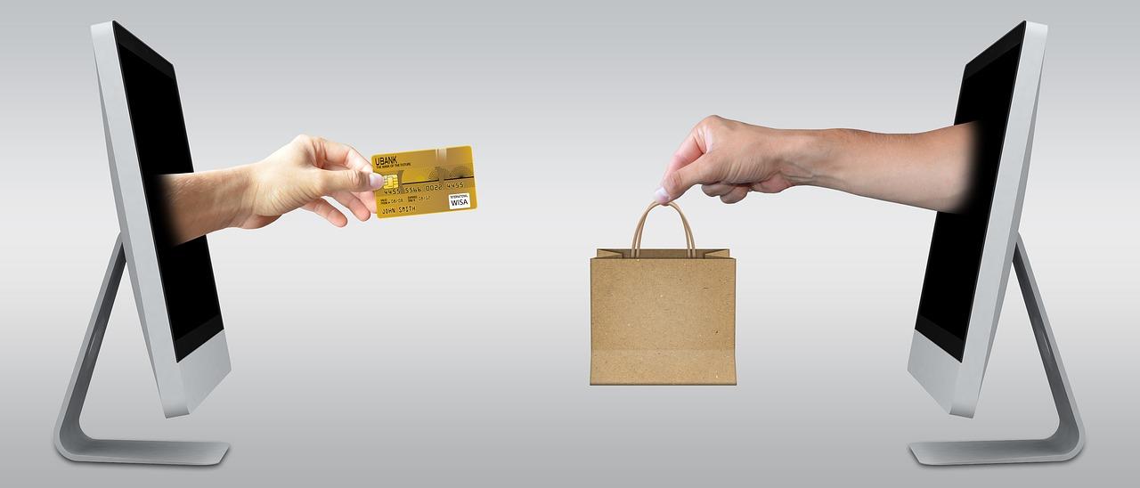 E-Ticarette Dikkat Edilmesi Gereken Hususlar Nelerdir?